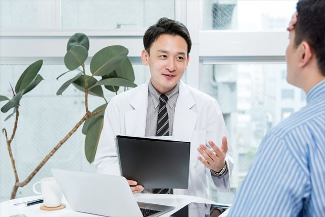 心療内科に通う前にはどういった点を確認しておくと良いの?